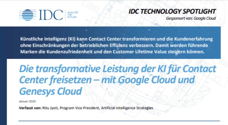 Google idc report de featured image (1)