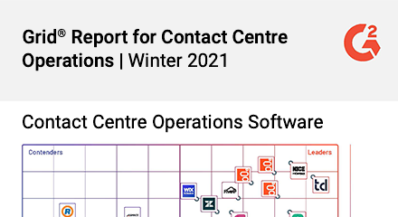 Grid report for contact centre operations rc 440x240px