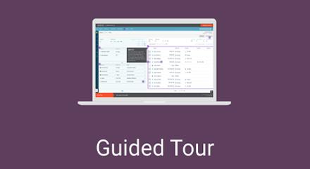 Guided tour thumbnail