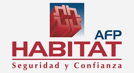 Afp habitat logo
