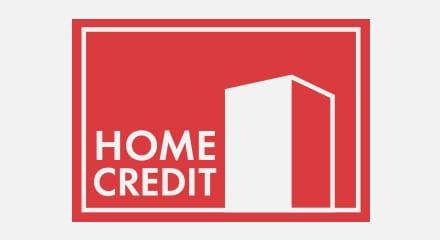 Homecredit resourcethumbnail