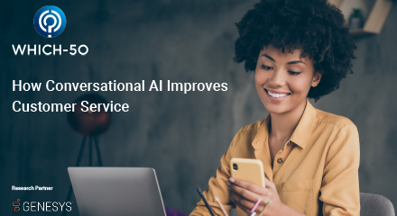How conversational ai improves customer service wp resource center