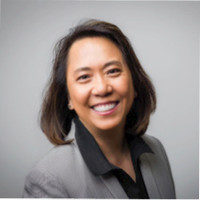 Hui wu curtis headshot   world connection bpo