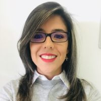 Natalia Abad
