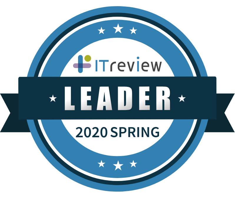 Itreview badge@2x