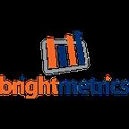 Image   brightmetrics   logo