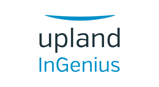 Image   logo   december 2020   upland ingenius