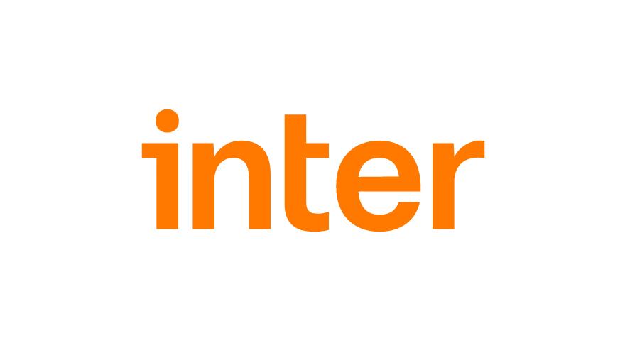 Inter thumbnail