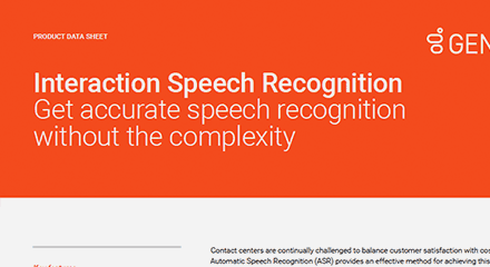 Interaction speech recognition ds resource center en