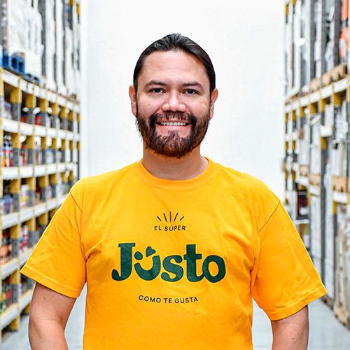 Juan pablo saldaÑa500x500