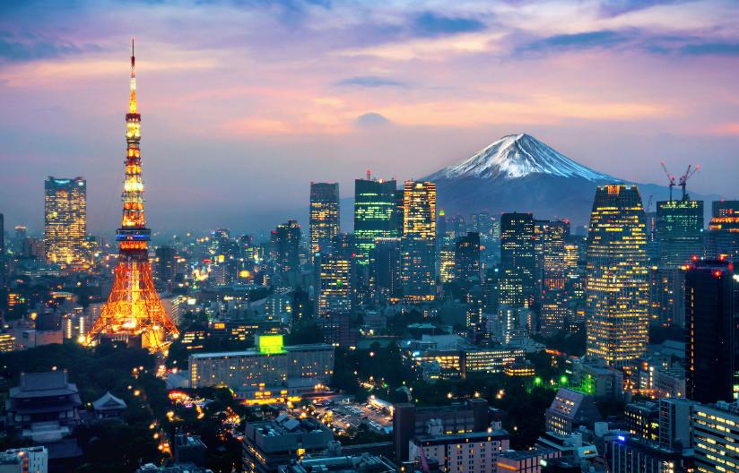 Virtual G-Summit Japan 2020