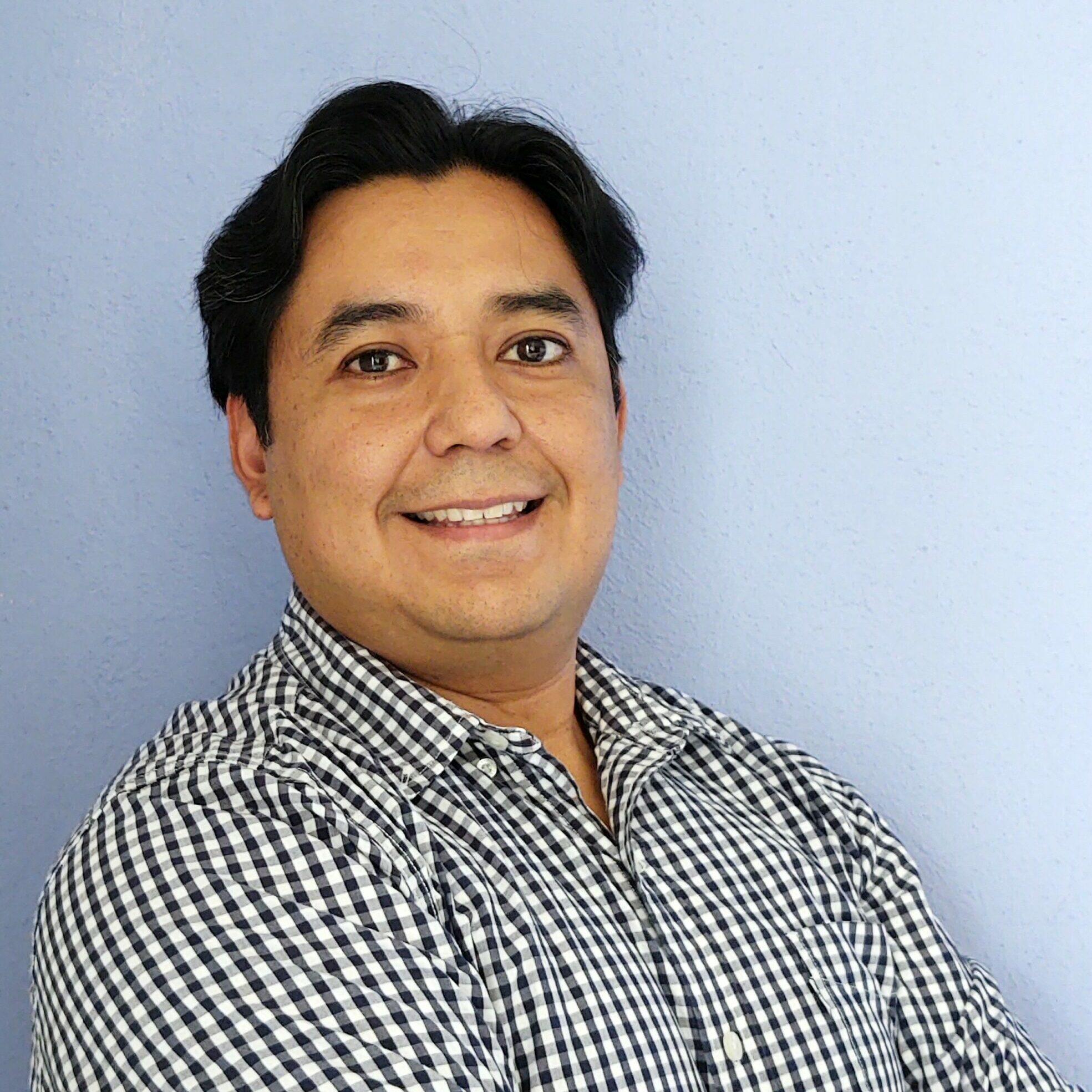 Javier piedracruz   machine learning specialist   google