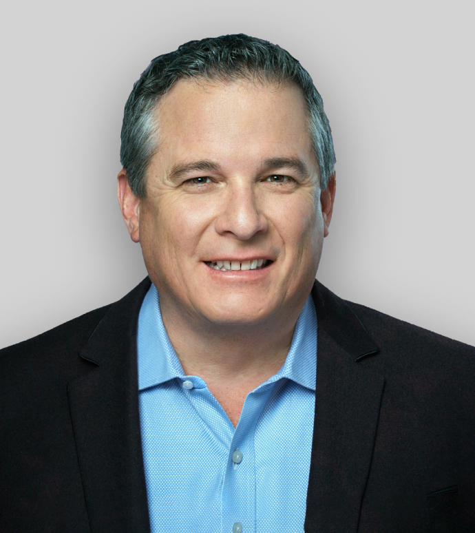 John hernandez leadership 345×387@2x