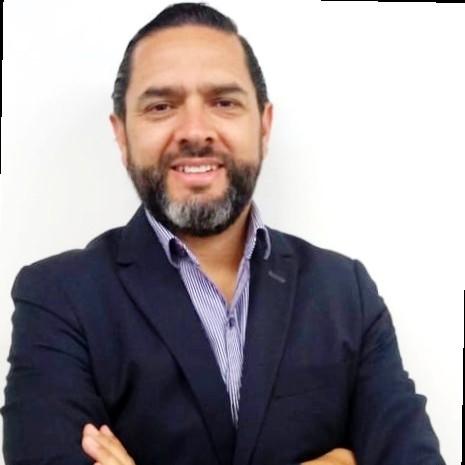 Juan carlos mejía izo