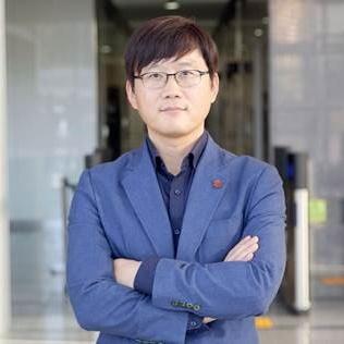 Kb 강남규 기술사