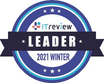 Leader circl 2021 winter