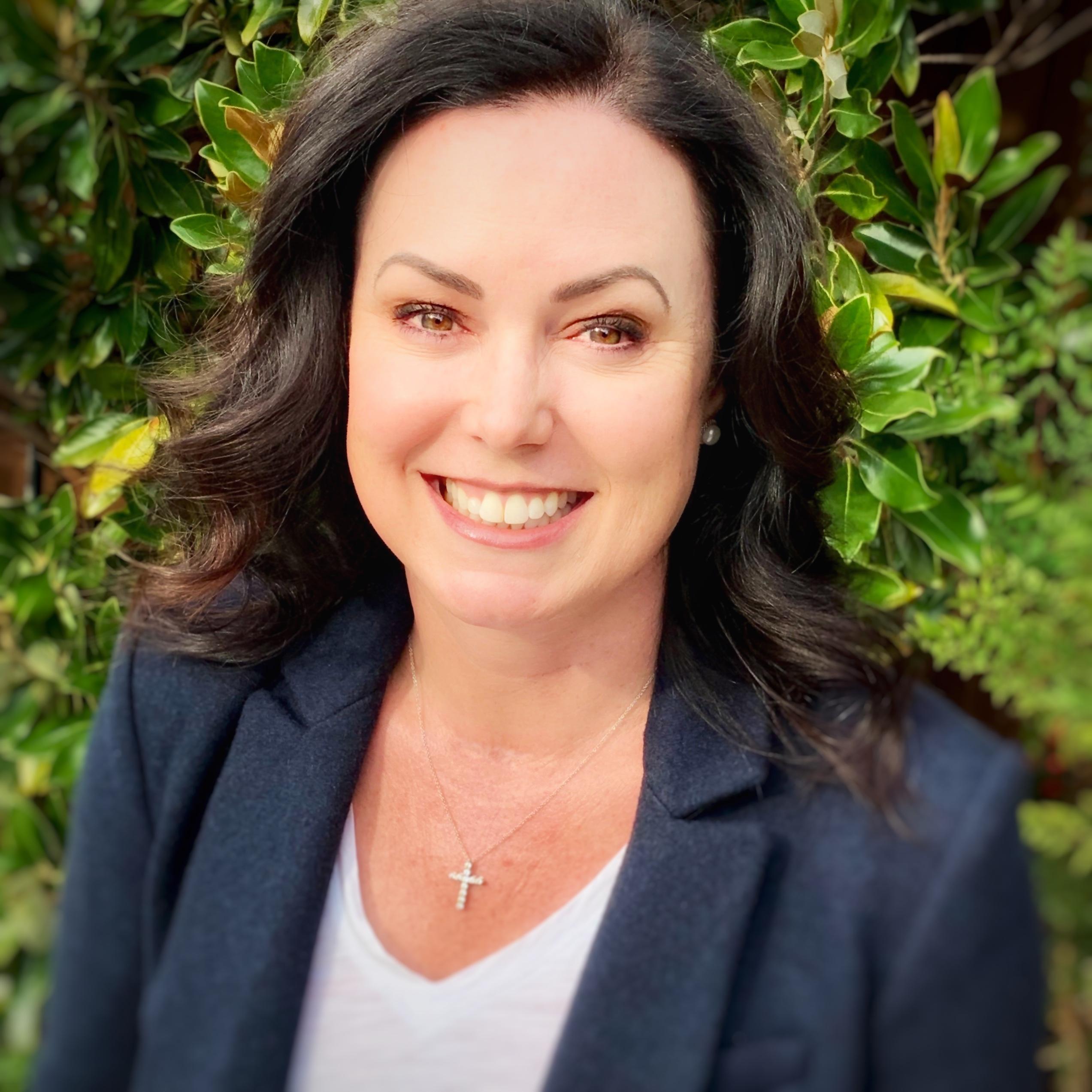 Leslie Paterson