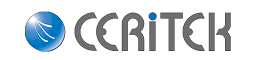 Logo ceritek jpg cropped