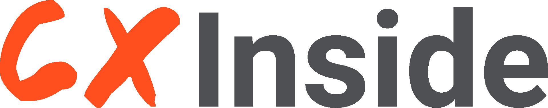 Logo cx inside vdef gris