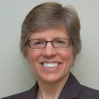 Lori Bocklund