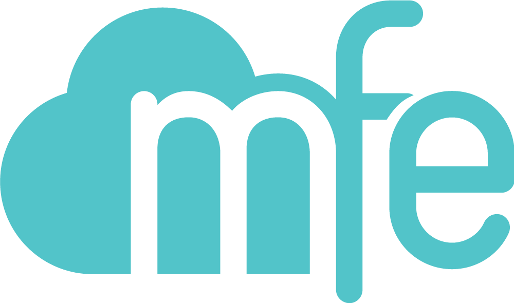 MFE International Pte Ltd