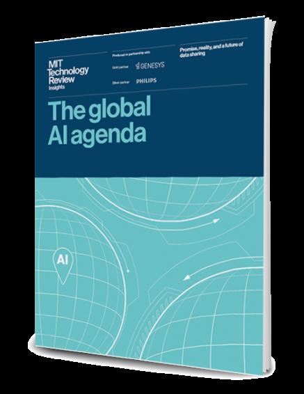 Mit tech review the global ai agneda thumbnail kit template 3d 437×566 (1)