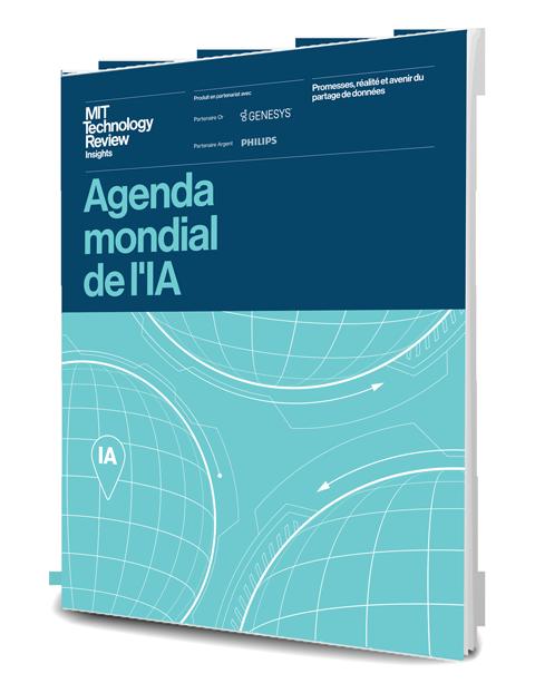 Mit tech review the global ai agneda thumbnail kit template 3d fr