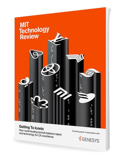 Mit technology review 3d en
