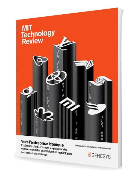 Mit technology review 3d fr
