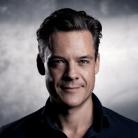 Maarten Copini