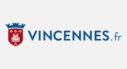 Mairie de vincennes rc