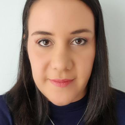 Marcela areiza webinar image