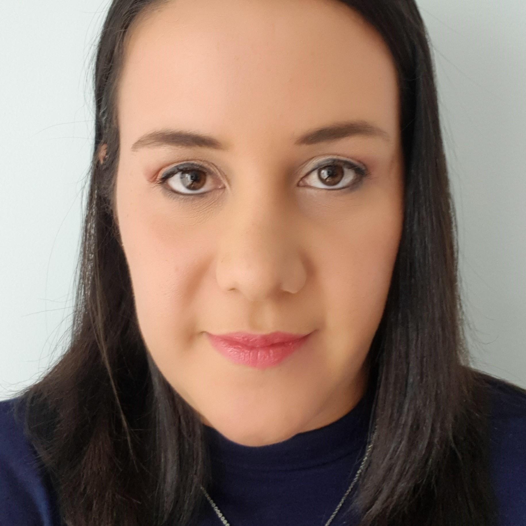 Marcela Areiza