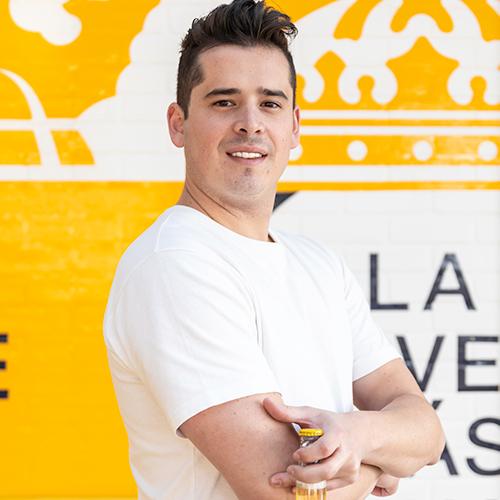 Martín ernesto raygoza 500×500