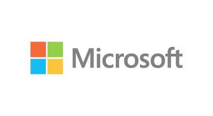 Microsoft wht bg