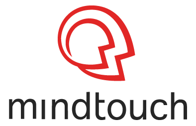 Mindtouch logo