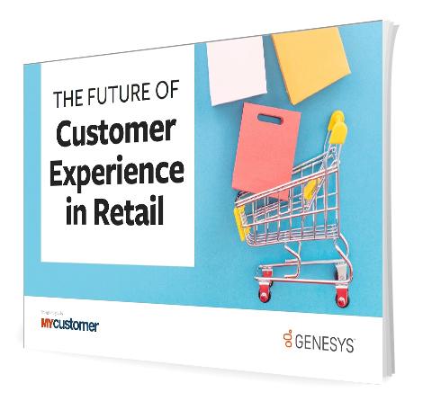 Myc retail cx report 2021 3d books
