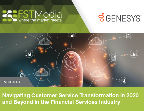 Navigating customer service transformation in 2020 wp 3d 480x371px