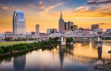 CCW 2020 – Nashville