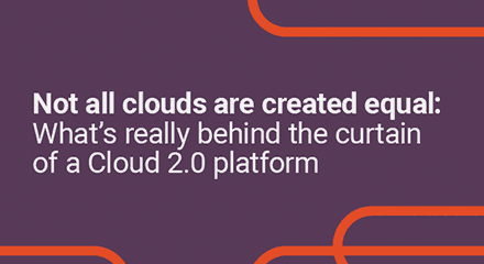 Not all clouds are created equal what's really behind the curtain of a cloud 2.0 platform eb resource center en (1)