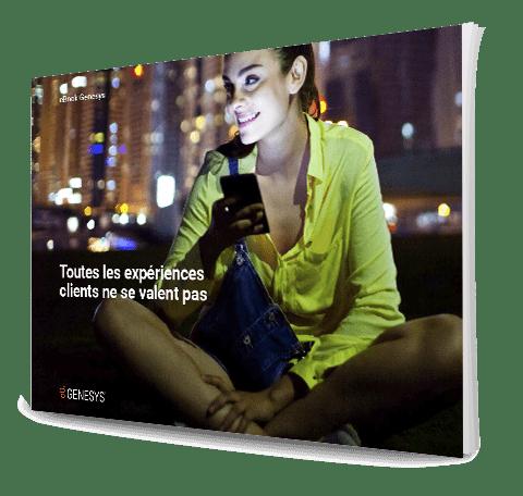 Not all cx platforms equal ebook eb 3d fr
