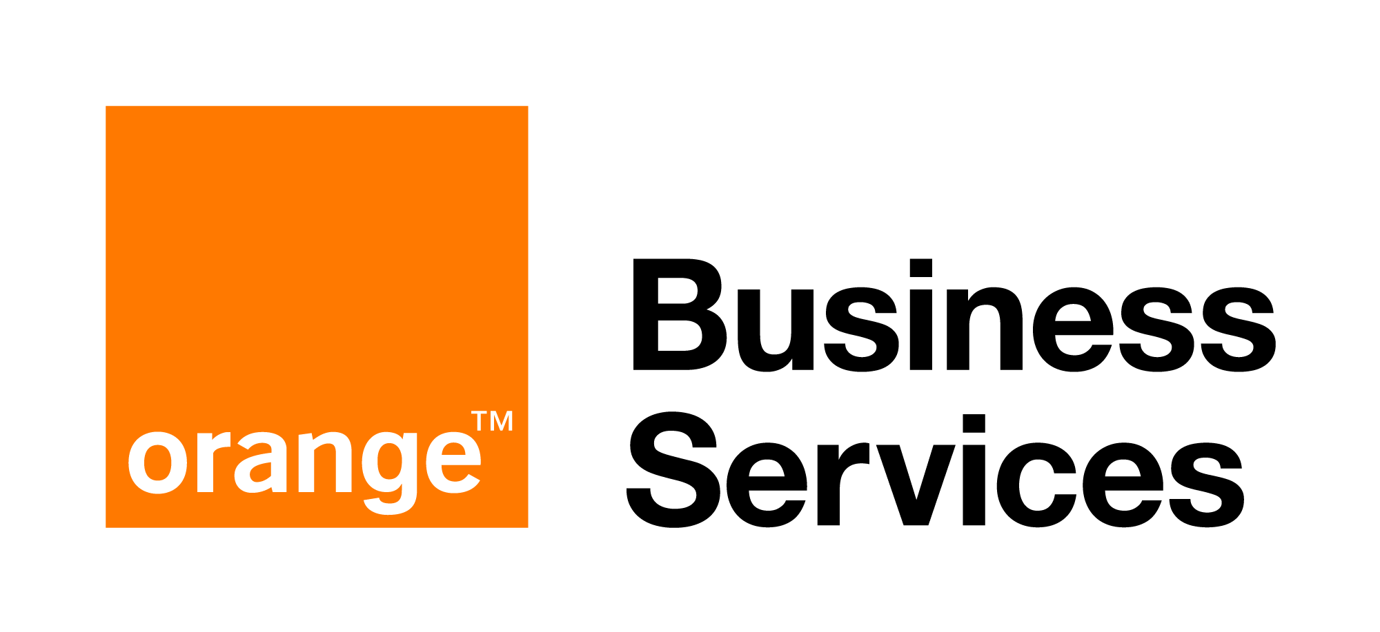 Orange Business Services - Leverage our consulting expertise, global network, end-to-end service approach and innovation capabilities to elevate customer engagement