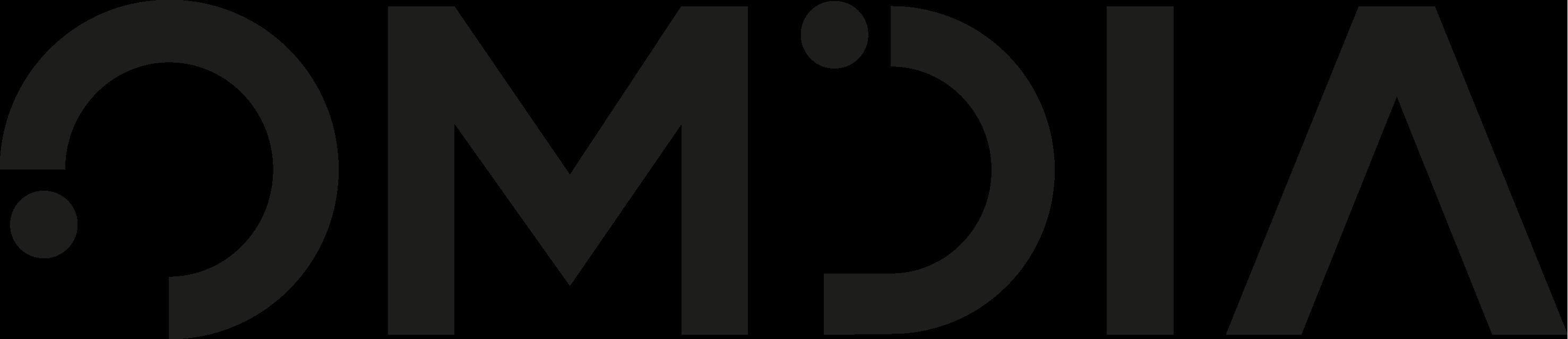 omdia logo k (5)