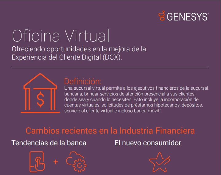 Oficia virtual