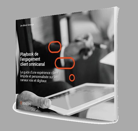 Omnichannel customer engagement playbook eb 3d fr