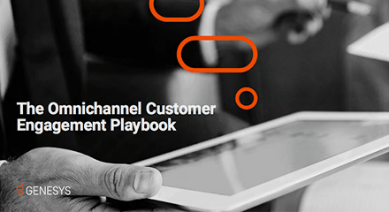 Omnichannel customer engagement playbook eb resourcethumbnail en