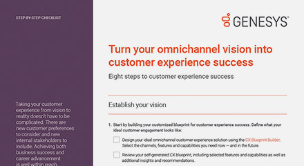 Omnichannel experience cl en thumbnail kit resource center