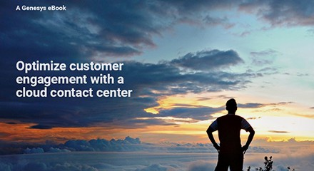 Optimize customer engagement with a cloud contact center eb resourcethumbnail en