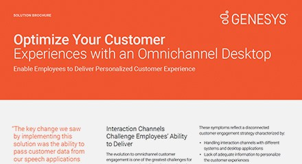 Optimize your customer experiences with an omnichannel br resource center en