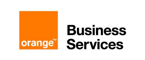 Orange Business Service Singapore Pte Ltd